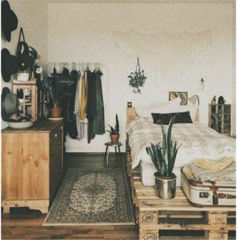 Bedroom Boho Decor Fashionpho Fashionphotographer Hipster Idea Small Space Boho Hi Hipster Bedroom Contemporary Living Room Furniture Small Room Decor