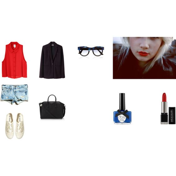 """""""mona spring 22"""" by monaali on Polyvore"""
