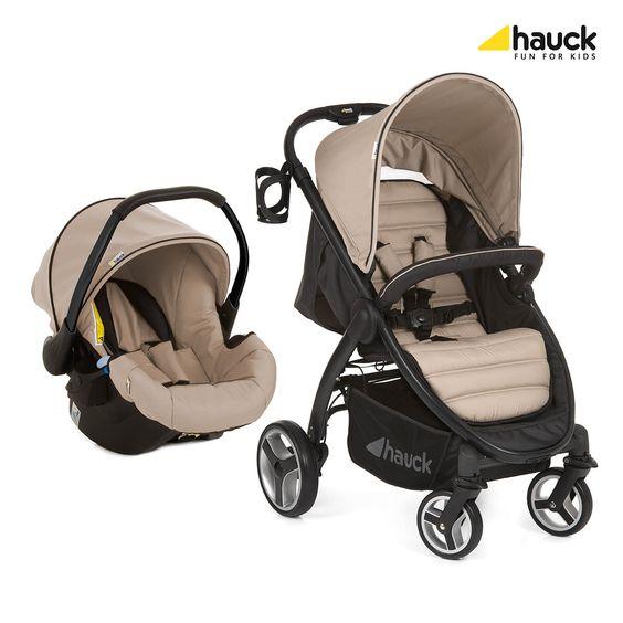 http://www.hauck.de/collection/lift-up-4-shop-n-drive.2755.1.1.0_info.html?c=14811