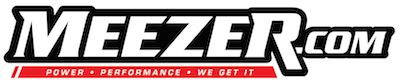 Highway Hero 2013.  Meezer.com has a page dedicated to hero truck drivers. Check it out.