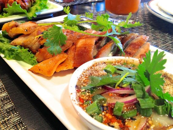The Best 'Cheap Eats' In San Francisco