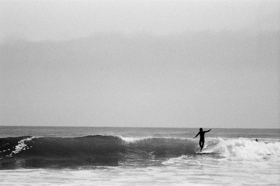 photo essay on surfing