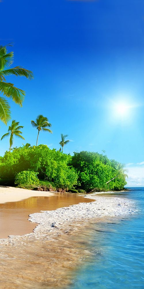 Pin On Beaches