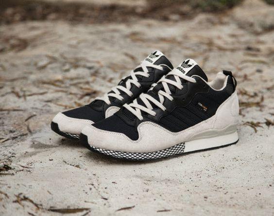 La adidas Originals zxz 930
