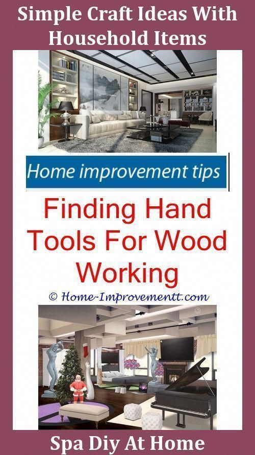 How does a home equity loan work for home improvements