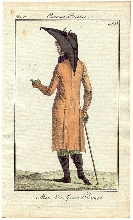 directoire empire costume images | Costume parisien.....♡(ᵕ̤ૢᴗᵕ̤ૢ)♡