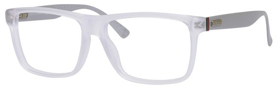 Gucci GG1077 Eyeglasses | Free Shipping