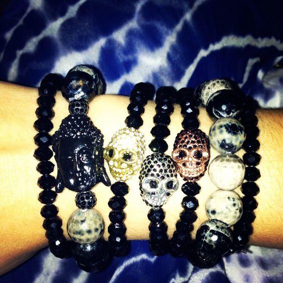 @KHALS_JEWELZ710  Jewelry!