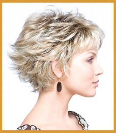Short Flippy Hairstyles 2014 Medium Layered Hair Short Layered Haircuts Short Hair Styles
