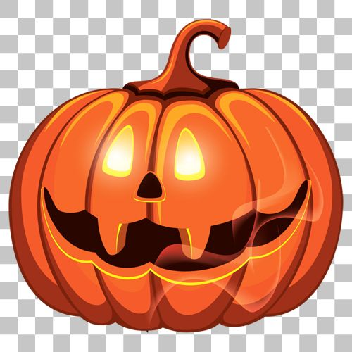 Jack O Lantern Pumpkin Png Image With Transparent Background Jack O Lantern Pumpkin Png Lanterns