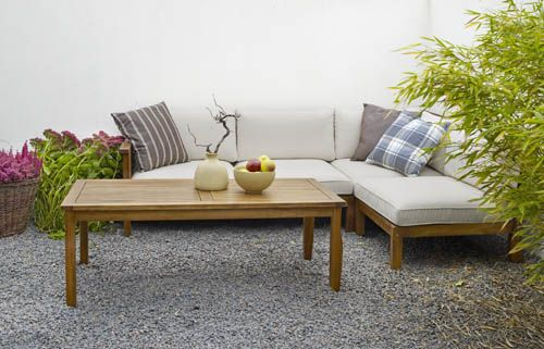 Outdoor Furniture Dallas And Outdoor On Pinterest