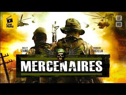 Gonanissima Mercenaires Action Guerre Film Complet En Fr Film Complet En Francais Films Complets Mercenaire