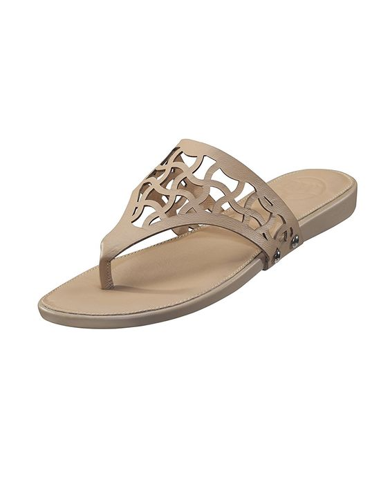 BW Sandals Women's Trumpet Sandals * Visit the image link more details.