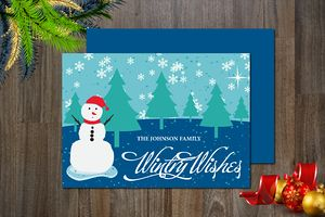 https://creativemarket.com/aticnomar/collections/58138/Holiday-Non-Photo-Card?u=aticnomar