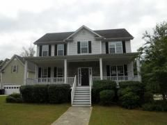 Welcome Home!!! * Beautiful 2 Story Home With Rocking Chair Front Porch * $139,000
