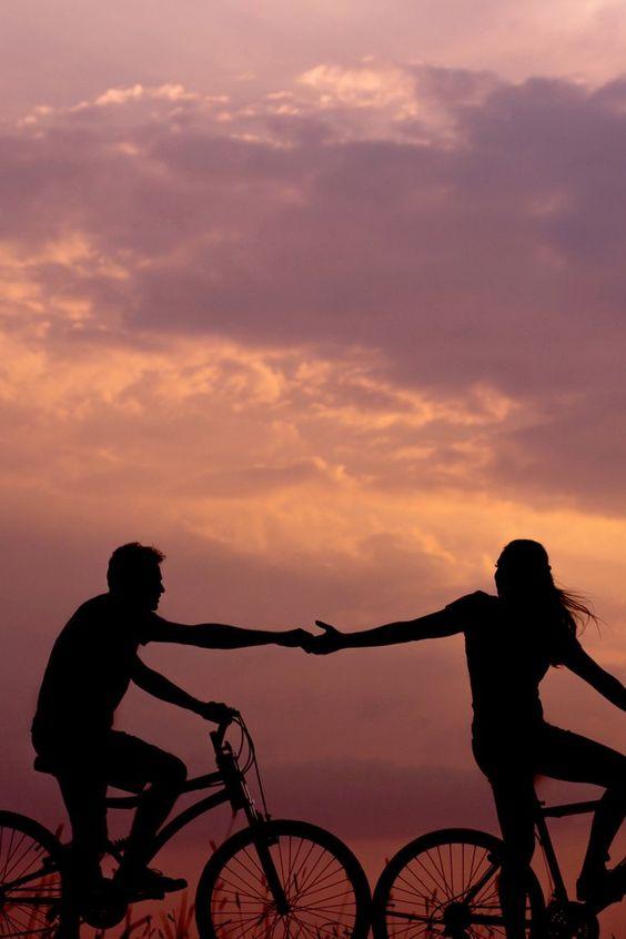 Ljubav i romantika u slici  - Page 13 8dd633b85cc91419acc143c7f7121454