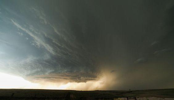 super tempestades - Pesquisa Google