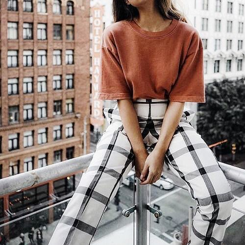 Fashion Style And Outfit Image Fashion Clothes Style