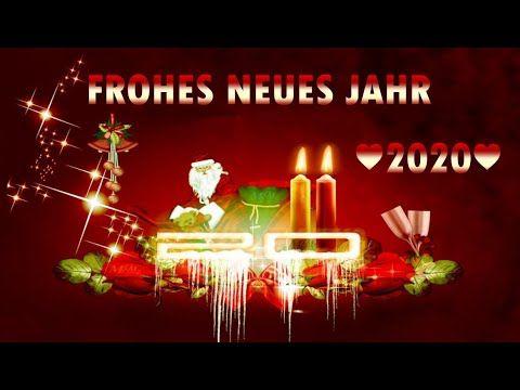 Frohes Neuses Jahr 2020 Frohes Neues Jahr Whatsapp Status