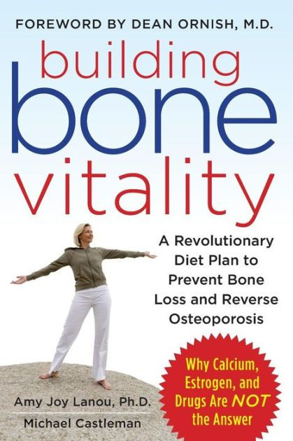 12+ Why osteoporosis accelerates after menopause info