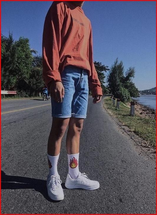 Boys Summer Outfits Kids Shopping Stores Trendy Clothes For 13 Year Old Boy 20181116 Mens Outfits Streetwear Fashion Urban Fashion