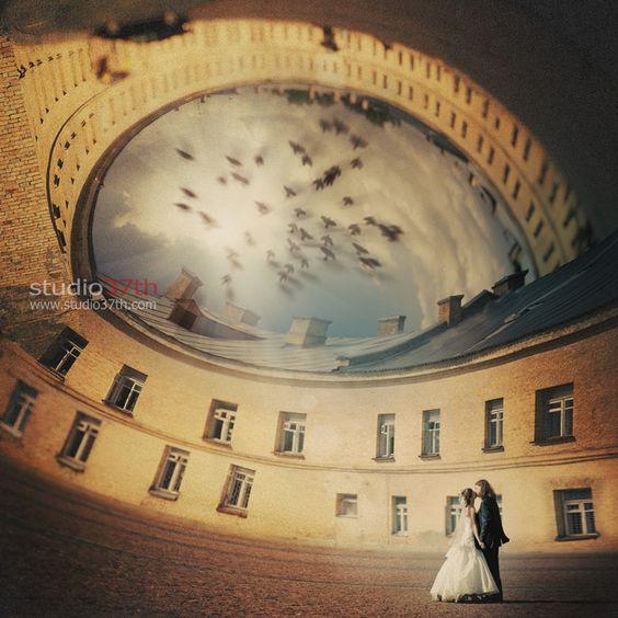 wedding_art_7 by ~alexkatana