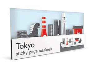 sticky_post-it_bookmarks_tokyo