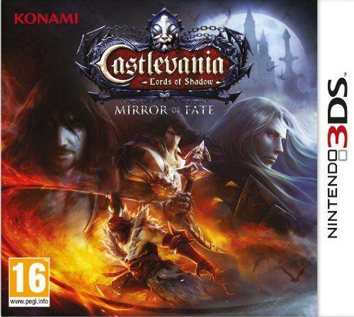 Castlevania : Lords of Shadow - Mirror of Fate de Nintendo, http://www.amazon.fr/dp/B0088O0LPE/ref=cm_sw_r_pi_dp_0Wggtb1WX3B4Z