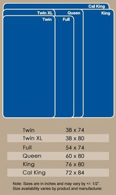 70 Beautiful Collection Of Twin Bed Frame Size Measurements Check