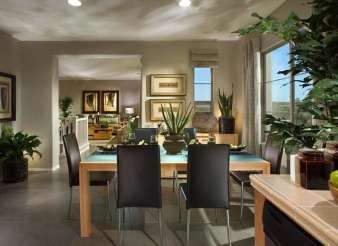 Paint Color On Walls 8683w Tinderbox Photo Courtesy Of Brookfield Homes Color Scheme Ideas
