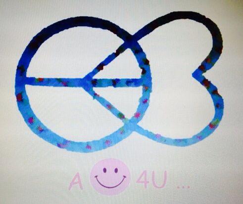 O nosso logo