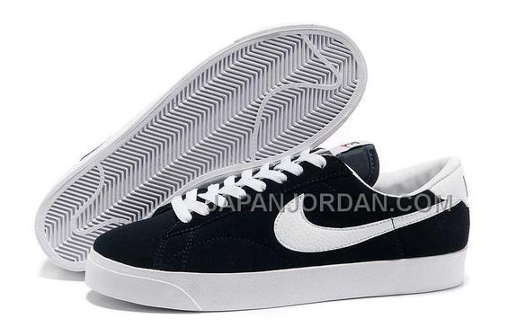 https://www.japanjordan.com/nike-blazer-low-antifur-mens-3s-black-shoes.html 本物の NIKE BLAZER LOW ANTI-FUR MENS 3S 黑 SHOES Only ¥7,030 , Free Shipping!