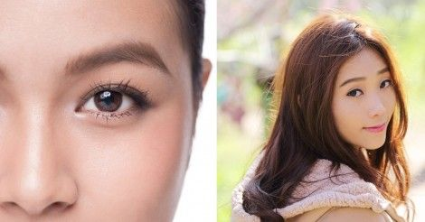 ¿Por qué las asiáticas se mantienen eternamente jóvenes? 8 secretos que cualquiera puede poner en práctica