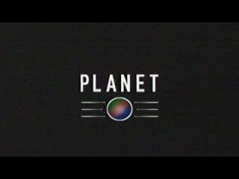 Planet Frequency On Astra 19e Youtube Planets Frequencies Tv Channel