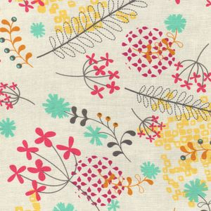 Medium_http---hawthornethreads.com-images-timeless_treasures-300-rashida_coleman_hale_washi_petals_and_leaves_in_cream