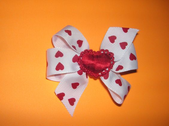 available on punkbows.com in several colors!