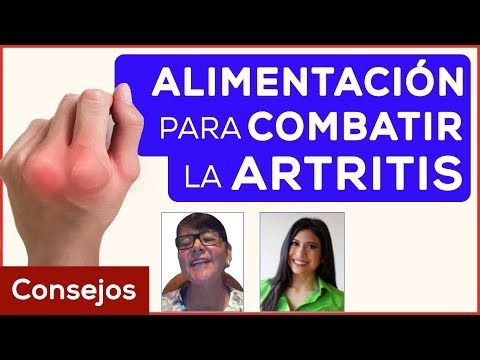 artritis reumatoide emedicina juvenil diabetes