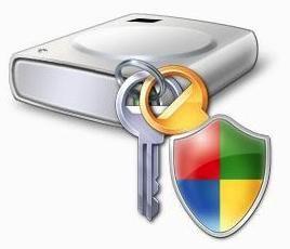 Aprenda a proteger os seus dados com o BitLocker.