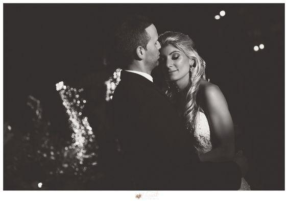 oceancliff, newport wedding, wedding photography, wedding photos, bride, wedding details, Whimsical photography,  Massart Photography, www.MassartPhotography.com