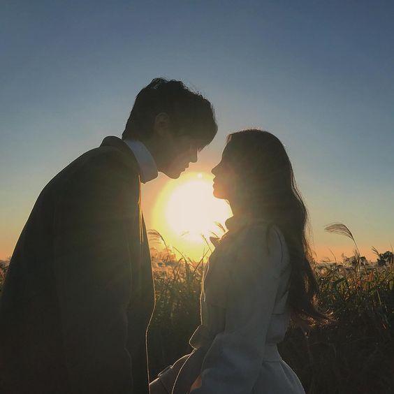 #koreancouples #koreancouple #ulzzangcouple #ulzzangcouples #korea #korean #southkorea #ë½ì¤íê·¸ë¨ #ë°ì´í¸ #커íì¤íê·¸ë¨ #ì¬ëì¤íê·¸ë¨ #korean #koreangirl #kcuties #koreanboy #koreancouples #koreanstyle #ulzzanggirl #ulzzangboy #cutecouple #ulzzangsshoutout #couples #ulzzangkawaii #asiancouple #asiancuties #asianfashion #asians #koreancouples #koreancouple #ulzzang #cuteboy #cutegirl