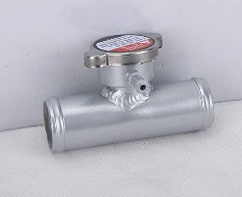 32mm In Line Radiator Hose Filler Neck Cap 1 1 4 Hose 3 Https Www Amazon Co Uk Dp B07k9t2bfn Ref Cm Sw R Pi Dp U Radiator Hose Car Radiator Radiator Cap