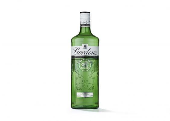 Gordons Gin Layered_02