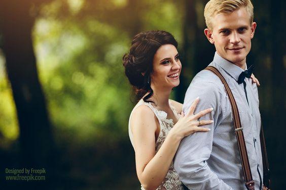 Heiraten oder Von der Zähmung wilder Hengste