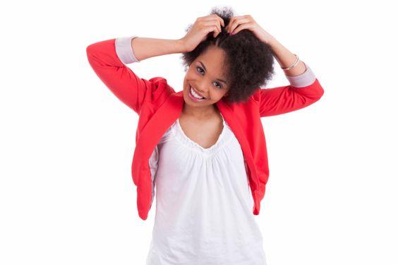 natural scalp detox recipe