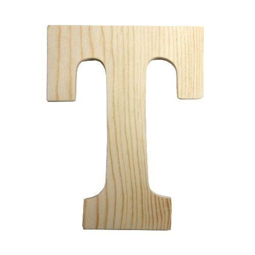 Letter Blocks T  GoogleSgning  T  T    Letter Blocks