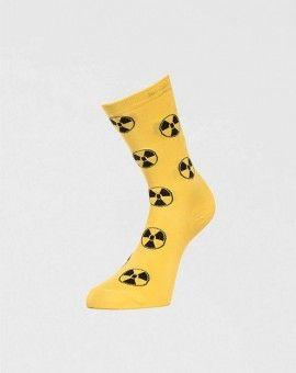 nuklear-socks