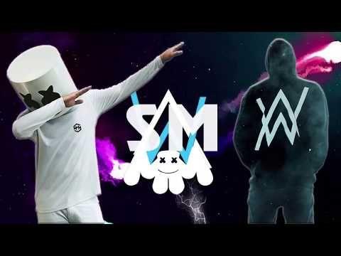 Musica Electronica 2018 Los Mas Escuchados En Youtube Lo Mas Nuevo Music Mix 2018 Fondos De Musica Electronica Dibujos De Marshmello Musica Electronica