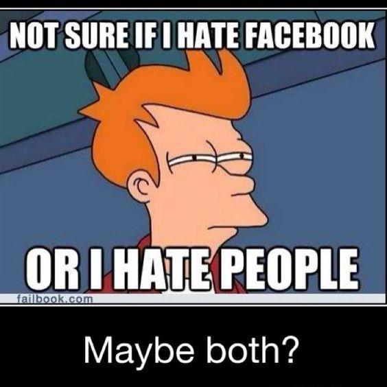 Definitely both