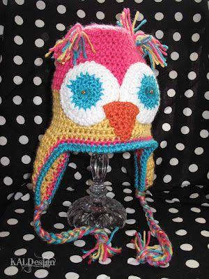 Die besten 17 Bilder zu Crochet auf Pinterest   Häkelmützenmuster ...