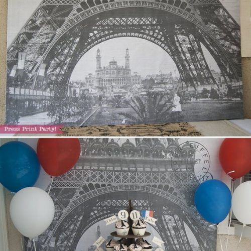 Fun Amazing Race Challenges Ideas Amazing Race Games For Party Birthday Party Planner Printable Paris Theme Party Birthday Party Set